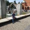 Діма, 32, Олександрівка