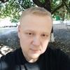 Николай, 37, г.Азов