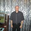 попов александр, 49, г.Старый Оскол