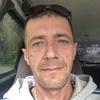 Михаил, 36, г.Саратов