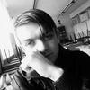 Юрий, 20, г.Тирасполь