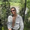 Олег, 30, г.Уфа