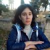 Екатерина, 29, г.Таганрог