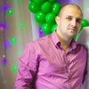 Игорь, 27, г.Бугуруслан
