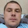Михаил, 28, г.Гомель