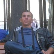 РУСЛАН 34 года (Дева) Новодвинск