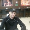 Мишаня, 33, г.Самара