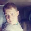 саша, 28, г.Брянск