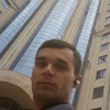 Сайфулло, 25, г.Душанбе