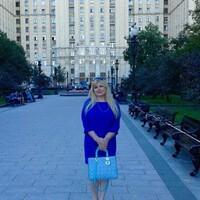 Галина, 60 лет, Весы, Москва
