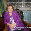 Нина, 63, г.Каргополь (Архангельская обл.)