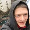 Вадяса, 26, г.Карабаново
