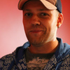 Андрей, 36, г.Окленд