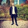 Gökhan Yilmaz, 34, Denizli