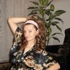 Юлия, 42, г.Южноукраинск