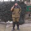 Роман Гладунов, 31, г.Симферополь