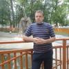 Максим, 33, г.Ейск
