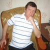 Андрей Журавлев, 50, г.Зарайск
