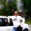 Руслан, 45, г.Софрино