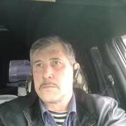 Михаил 65 Волосово