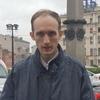 Evgeniy, 30, Fergana