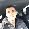 Vyacheslav, 30, Kalyazin