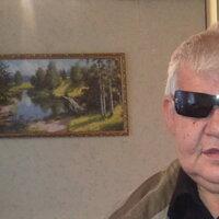 Рашид, 62 года, Скорпион, Магнитогорск