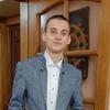 Ilya, 16, Yalta