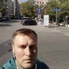 Юрий, 39, г.Орел