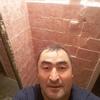 Собиржон, 30, г.Ростов-на-Дону