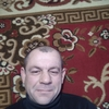 Сергей, 41, Українка