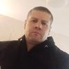 Sergey, 35, Petrozavodsk