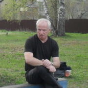 ДМИТРИЙ 55 Павловский Посад