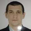 Andrey, 31, L