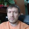 Nikolay Tkachenko, 36, Moscow