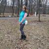 Анюта, 21, г.Снежное