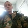 Александр Новиков, 38, г.Судогда