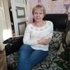 Аля, 51, г.Михайловка
