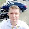 Valeriy, 48, Goryachiy Klyuch