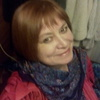 Елена, 55, г.Сухум