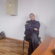 Начать знакомство с пользователем Андрей 50 лет (Козерог) в Ванино