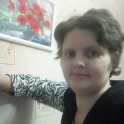 Мария Коробова 37 Чернушка