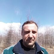 Сергей 30 Смирных