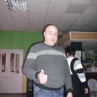 сергей, 51 год, Козерог, Одесса