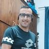 jaky23, 45, г.Тель-Авив-Яффа