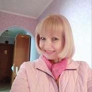 Галина 58 Нижнекамск