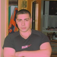 Денис, 36 лет, Скорпион, Москва