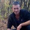 Падший Ангел, 35, г.Луганск