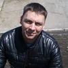 (((Val4onak))), 35, Nizhny Tagil