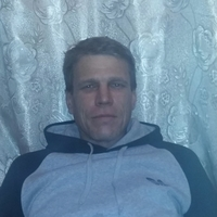 Александр, 49 лет, Дева, Темиртау